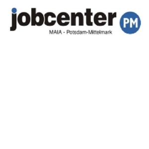 Landkreis Potsdam-Mittelmark, Jobcenter