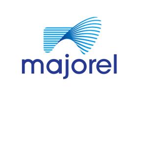 Majorel Brandenburg GmbH