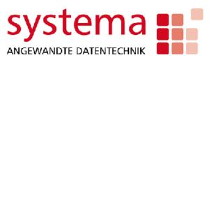 SYSTEMA Gesellschaft für angewandte Datentechnik mbH