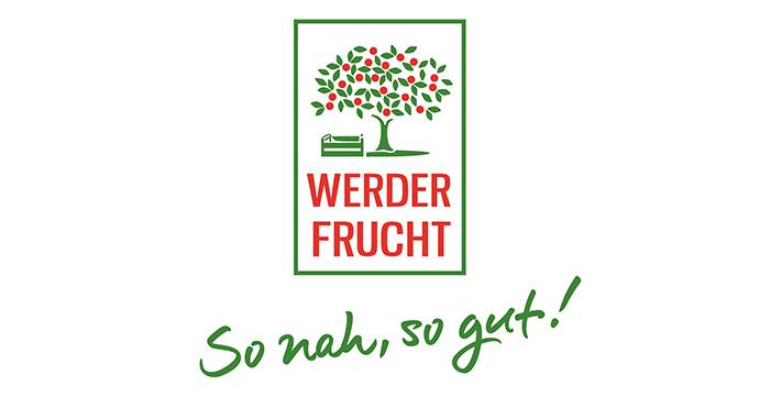 Werder Frucht
