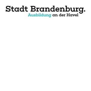 Stadt Brandenburg an der Havel