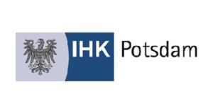 Bildungszentrum der IHK Potsdam