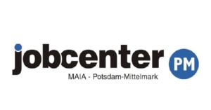 Landkreis Potsdam-Mittelmark Jobcenter MAIA