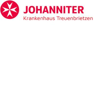 Pflegeschule am Johanniter-Krankenhaus Treuenbritzen