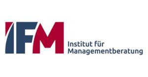 IFM Institut für Managementberatung GmbH