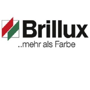 Brillux GmbH  Co. KG -  Brandenburg an der Havel