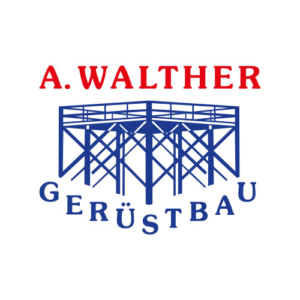 A. Walther Gerüstbau
