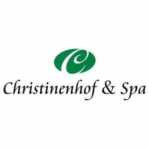 Christinenhof & Spa GmbH
