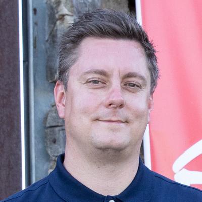 David Hänschen2