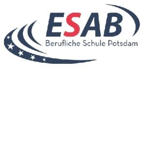 Berufliche Schule Sport und Gesundheit Potsdam