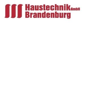 HTB Haustechnik GmbH Brandenburg