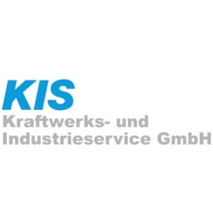 Kraftwerks- und Industrieservice GmbH