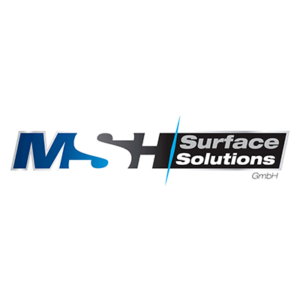 MSH Surface Solutions GmbH