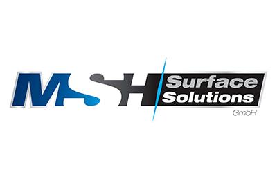 MSH_forst_Logo neu