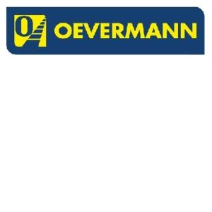 Overmann Verkehrswegebau GmbH