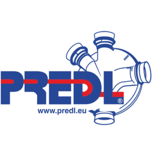 Predl GmbH