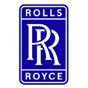 Rolls-Royce Deutschland
