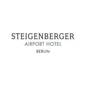 Steigenberger Airport Hotel Berlin