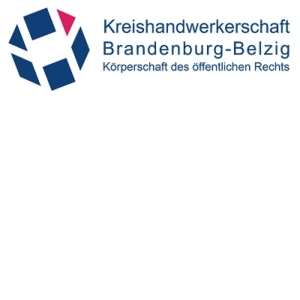 Kreishandwerkerschaft Brandenburg an der Havel - Belzig