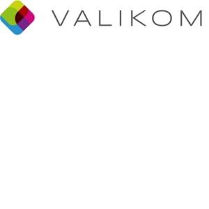 IHK Potsdam - Projekt ValiKom Transfer
