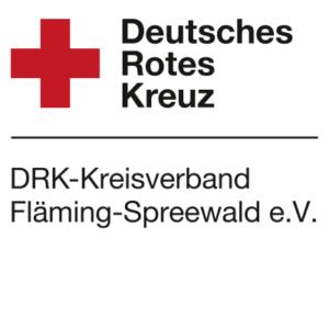 DRK-Kreisverband Fläming-Spreewald e.V.