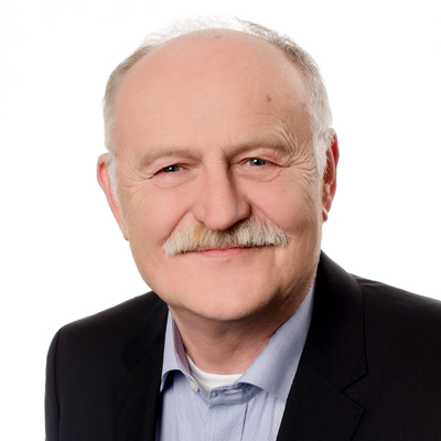 Jürgen_Hampel_Hampel-Transporte