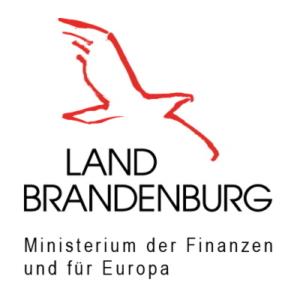 Finanzamt Luckenwalde