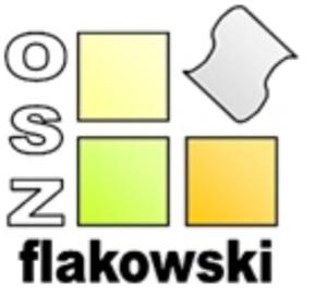Oberstufenzentrum Alfred Flakowski Brandenburg