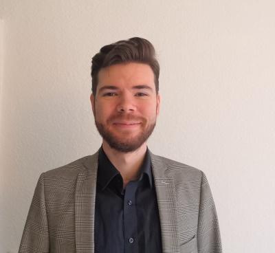 Profilbild Bukow_web