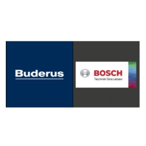 Bosch Thermotechnik GmbH – Buderus Deutschland