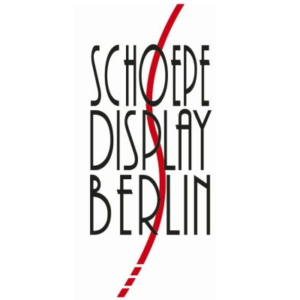 Schoepe Display GmbH