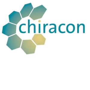 Chiracon GmbH