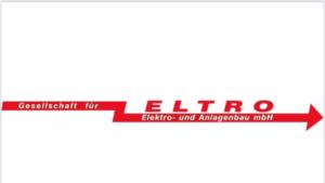 ELTRO-Gesellschaft für Elektro- und Anlagenbau GmbH