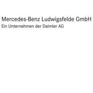 Mercedes-Benz Ludwigsfelde GmbH